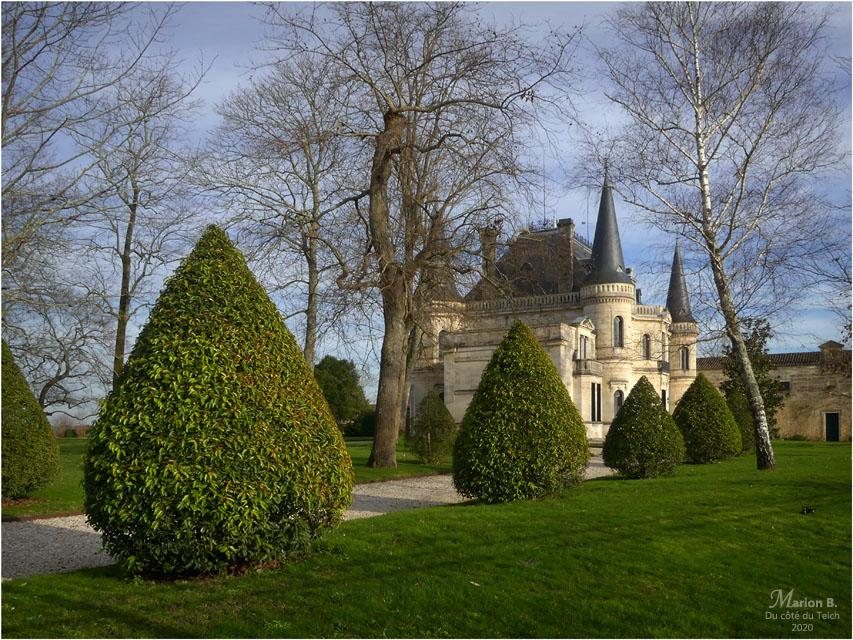 BLOG-P1010162-château Palmer