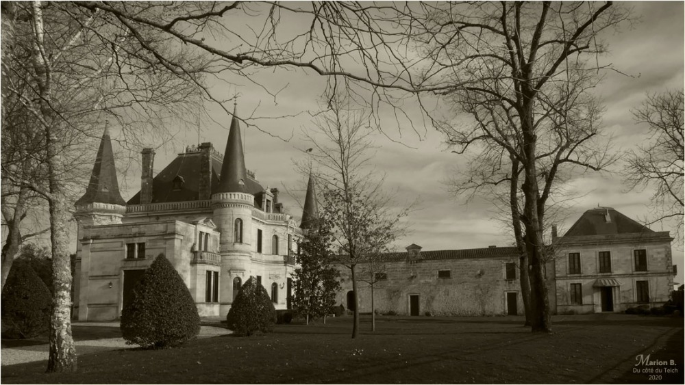 BLOG-P1010163-château Palmer NB