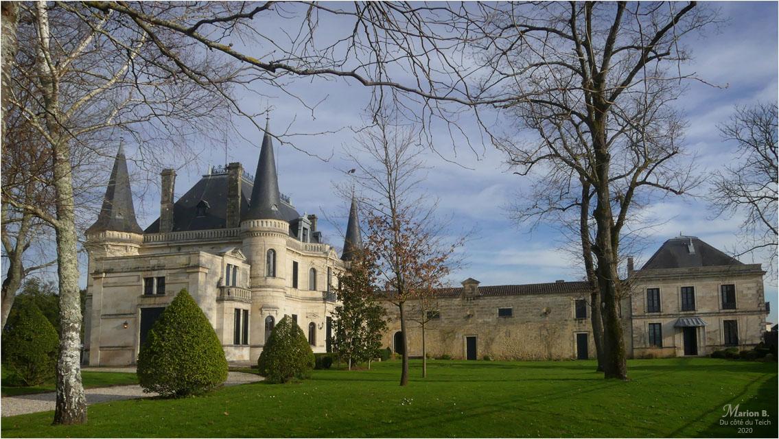 BLOG-P1010163-château Palmer