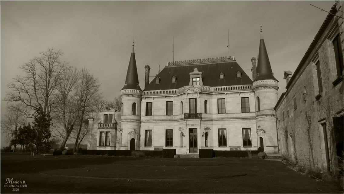 BLOG-P1010164-château Palmer NB