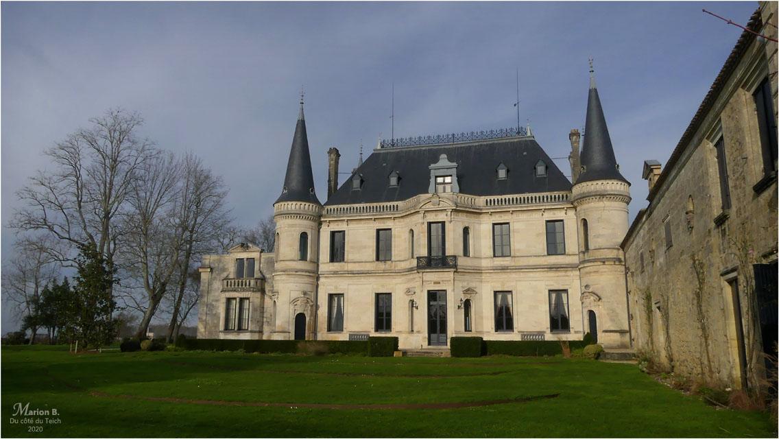 BLOG-P1010164-château Palmer