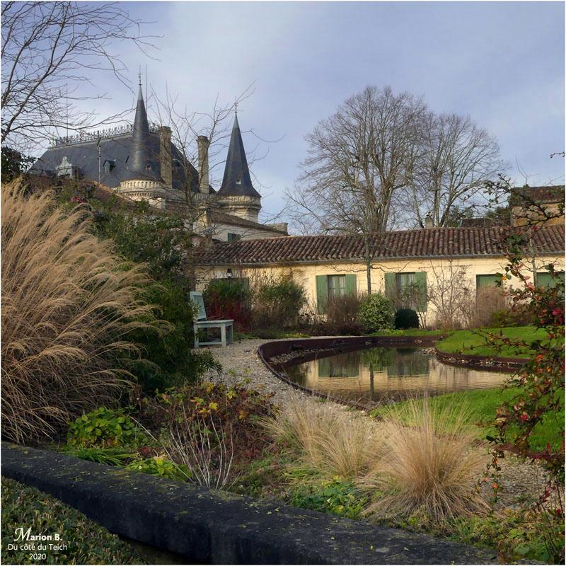 BLOG-P1010169-château Palmer