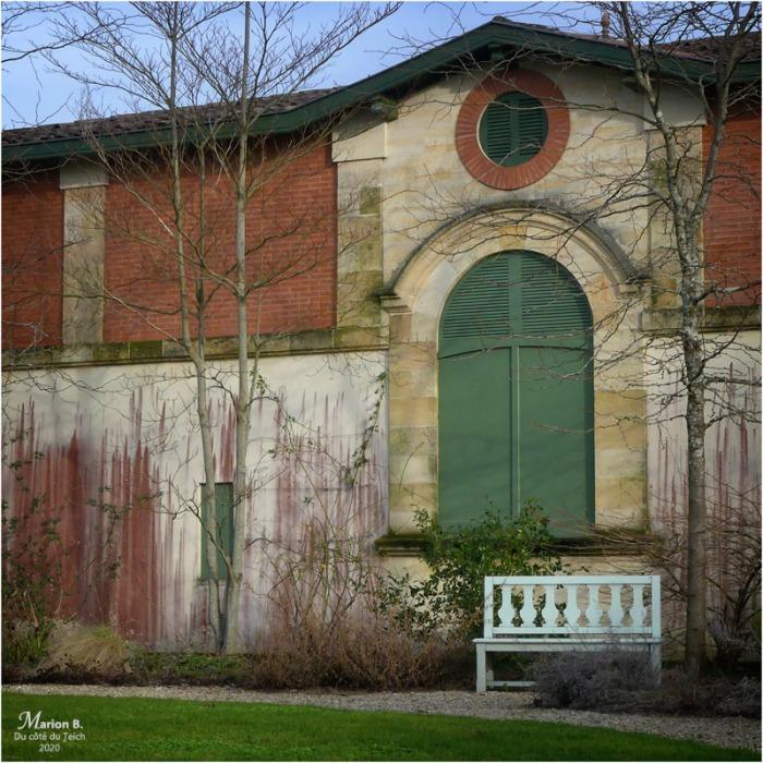 BLOG-P1010170-1-château Palmer