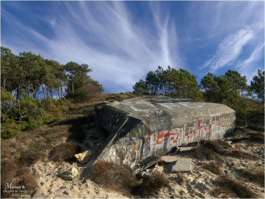 BLOG-P1010205-blockhaus dune Pilat