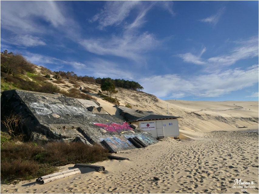 BLOG-P1010206-blockhaus dune Pilat