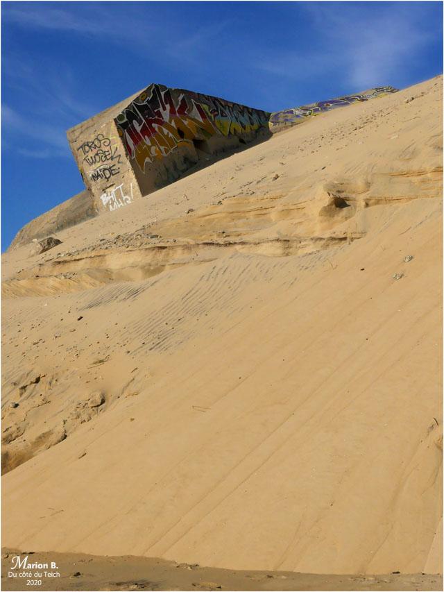 BLOG-P1010215-blockhaus dune Pilat