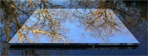 BLOG-P1010294-bannière Miroir d'horizon de Michel Herreria 2018 Certes Graveyron