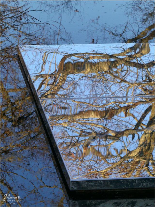 BLOG-P1010299-Miroir d'horizon de Michel Herreria 2018 Certes Graveyron
