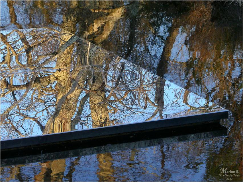 BLOG-P1010300-Miroir d'horizon de Michel Herreria 2018 Certes Graveyron