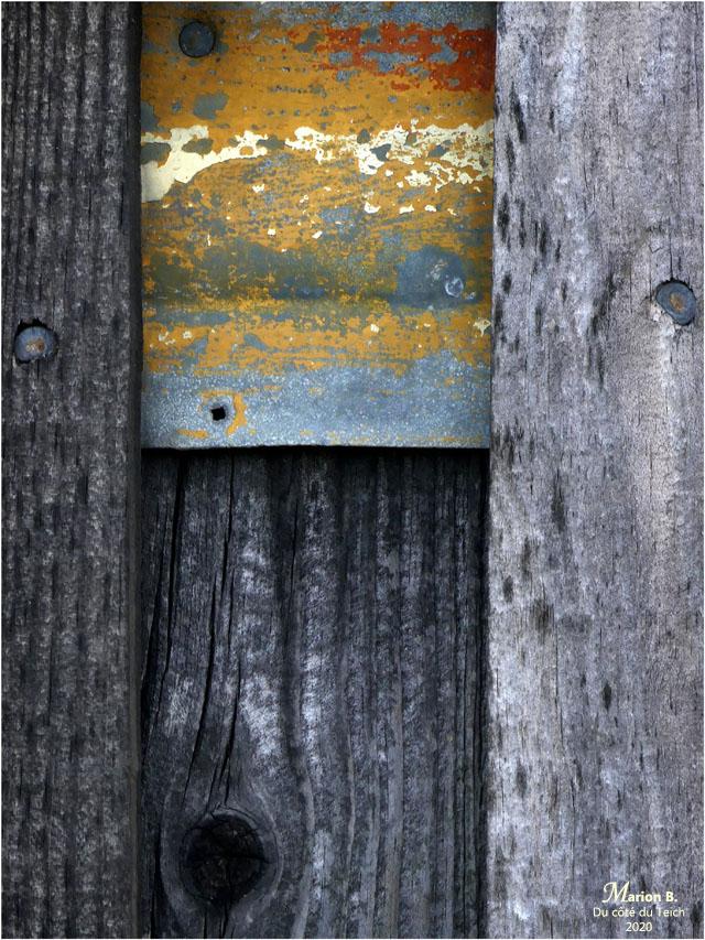 BLOG-P1010440-bardage et métal