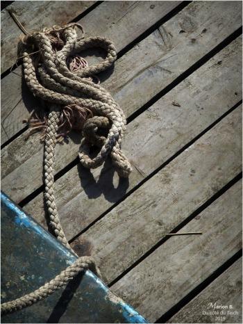 BLOG-P9182511-cordage bateau Leyre