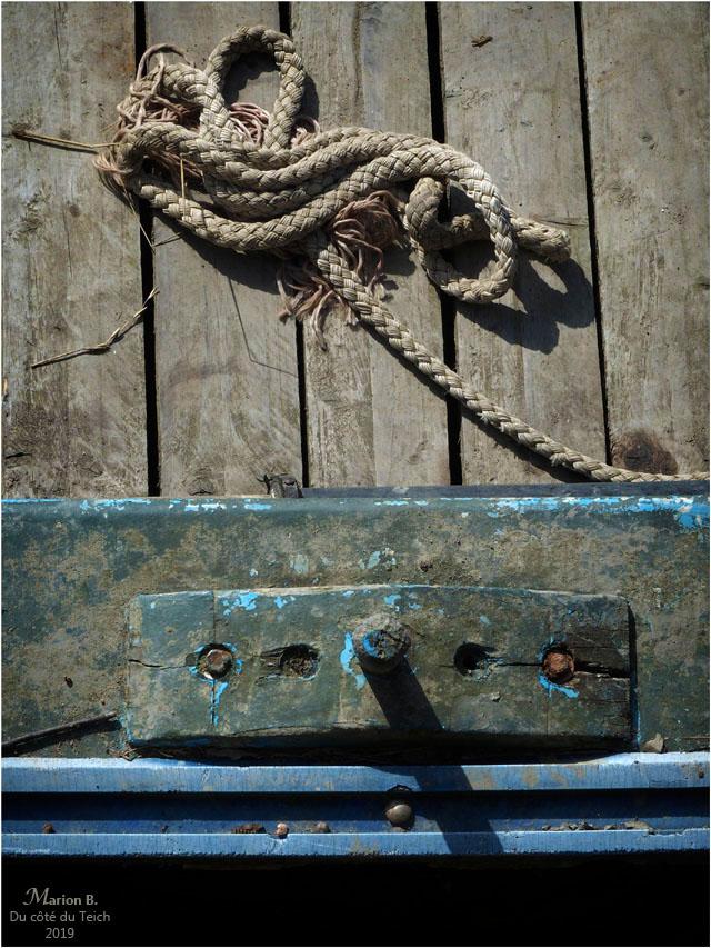 BLOG-P9182512-cordage bateau Leyre