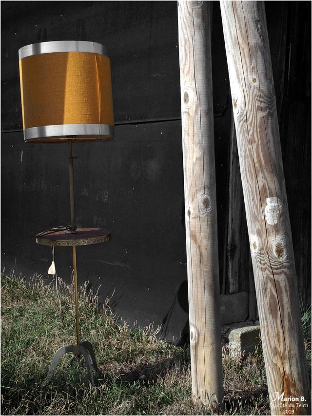 BLOG-P9182539-lampadaire port des Tuiles NC
