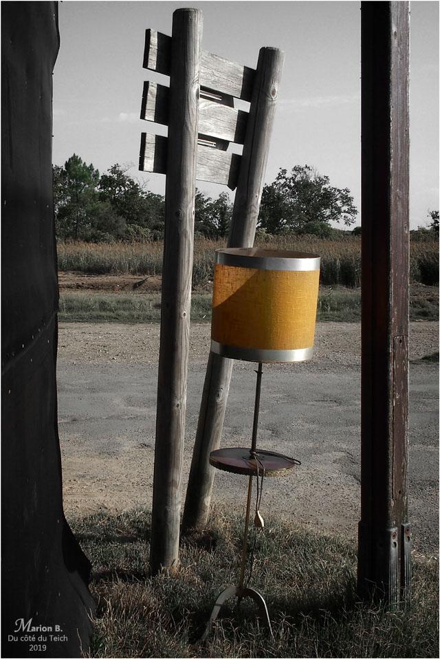 BLOG-P9182540-lampadaire port des Tuiles Biganos NC