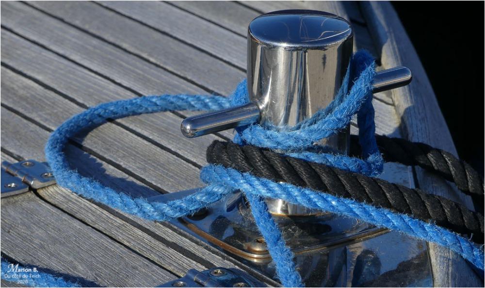 BLOG-P1010780-taquets et cordages