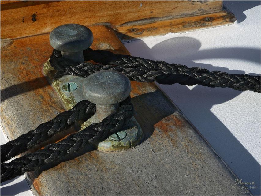 BLOG-P1010796-taquets et cordages