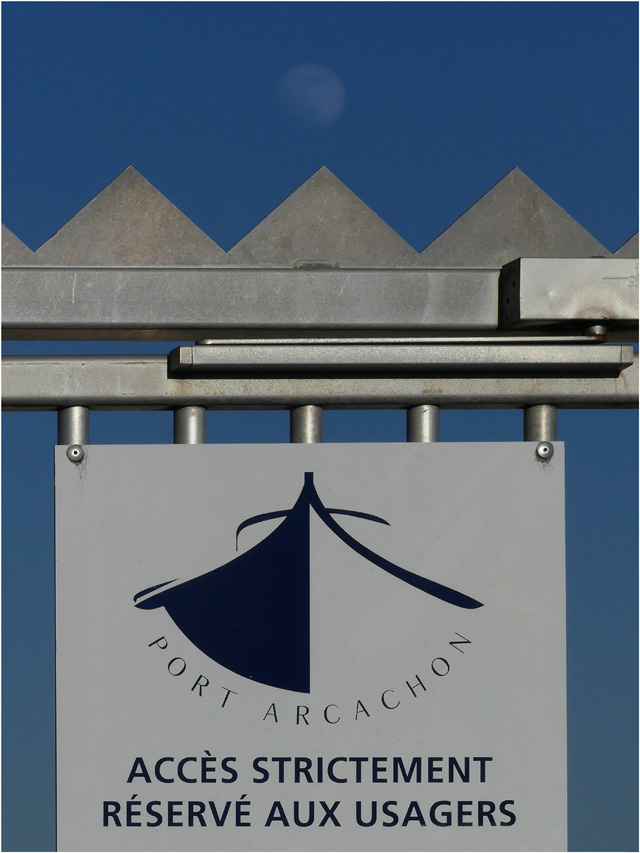 BLOG-P1010809-accès usagers port Arcachon