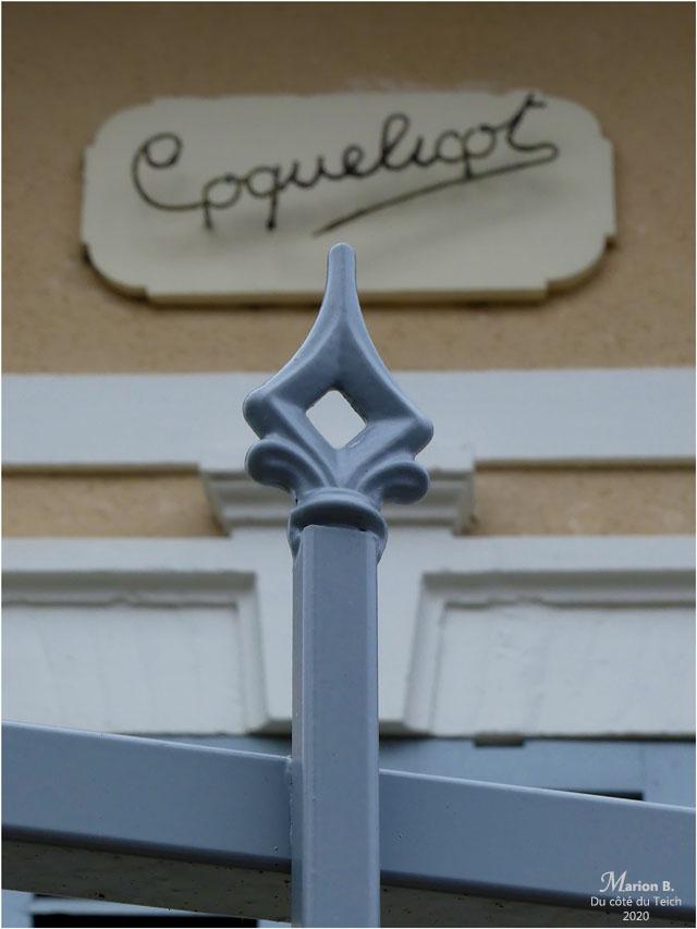 BLOG-P1010900-grille villa Coquelicot