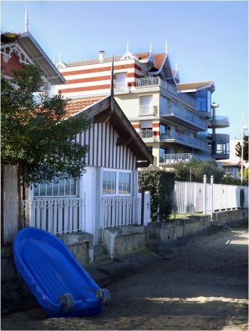 BLOG-P1010975-cabanon et résidences Arcachon