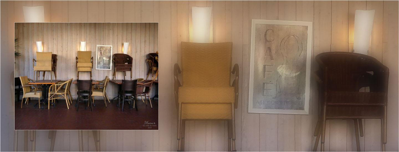 BLOG-P1010978-bannière fauteuils empilés