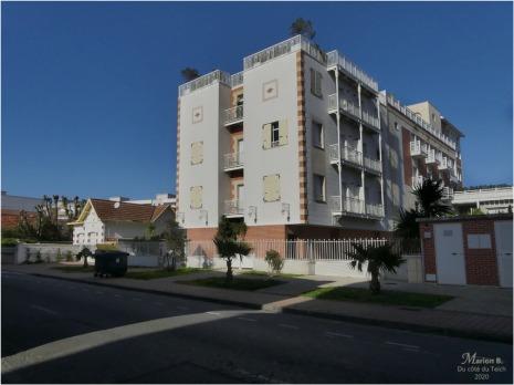BLOG-P1010989-Rce vue de rêve ancienne clinique Lacaze