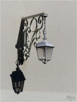 BLOG-P1010991-ombre lanterne