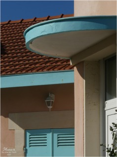 BLOG-P1010998-2-villa Arcachon