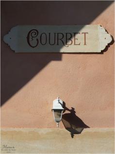 BLOG-P1010999-2-villa Courbet Arcachon