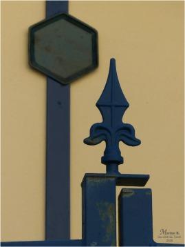 BLOG-P1020017-portillon villa Arcachon