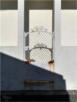 BLOG-P1020030-ombre portillon villa Arcachon