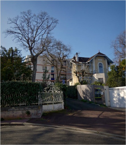 BLOG-P1020039-rce Clara et villa Arcachon