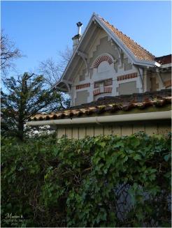 BLOG-P1020043-villa Arcachon