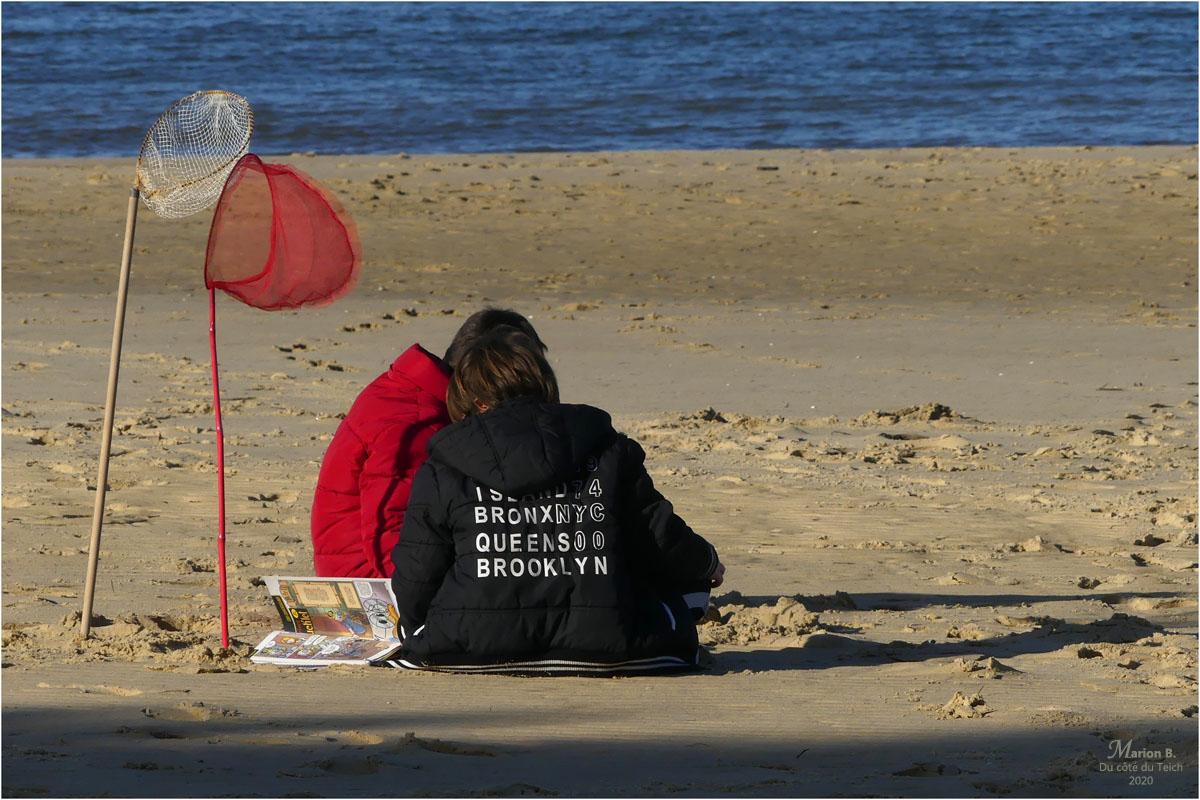 BLOG-P1020058-mercredi sur la plage