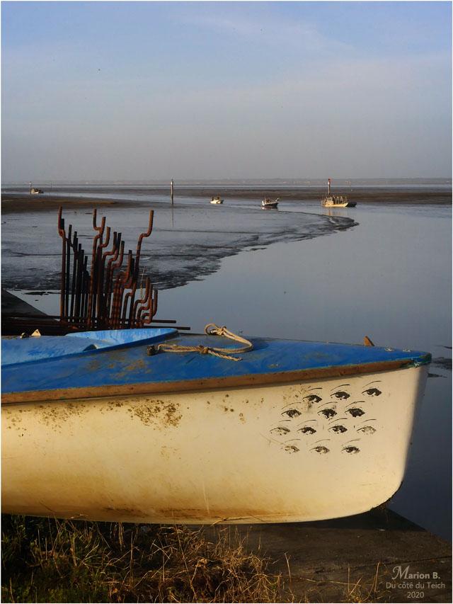 BLOG-P1020087-retours port du Canal