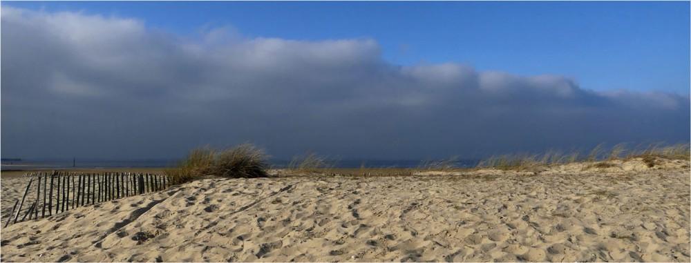 BLOG-P1020478-nuage plage de la Hume