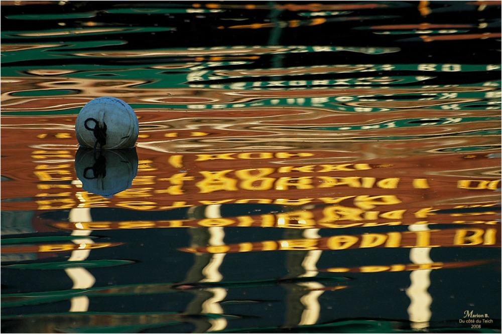 BLOG-DSC_6323-2-des mots dans l'eau