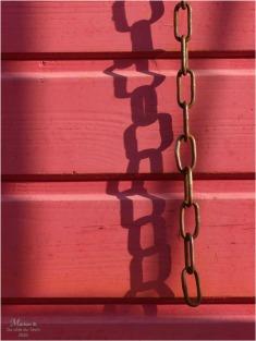 BLOG-P1020165-ombre chaîne