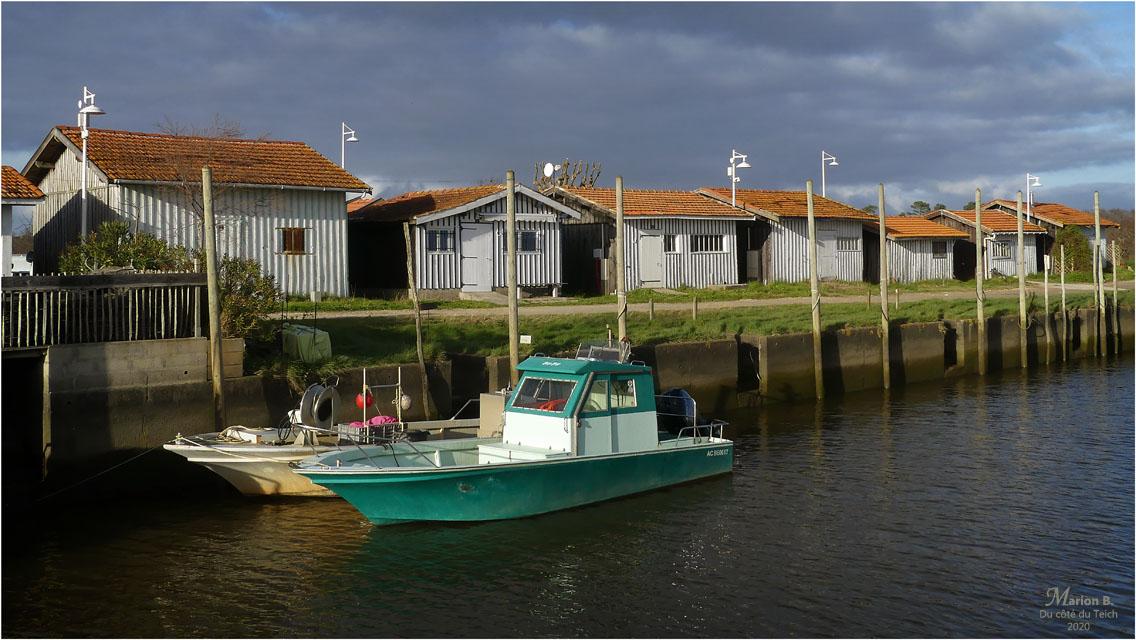 BLOG-P1020209-port Audenge