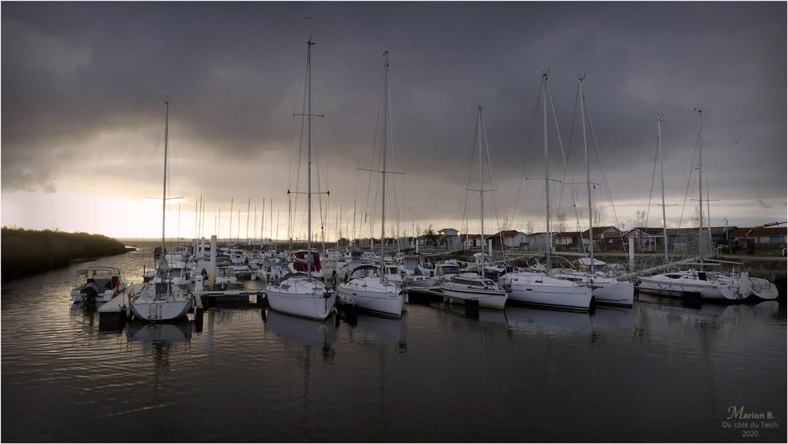BLOG-P1020233-port Audenge avant averse
