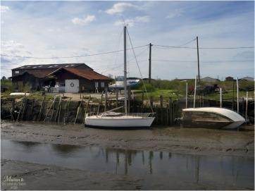 BLOG-P1020591-quai Meyran marée basse