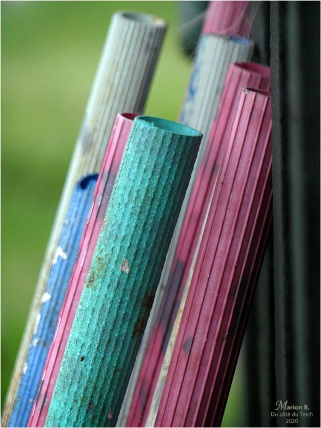 BLOG-P1020631-tubes collecteurs couleur