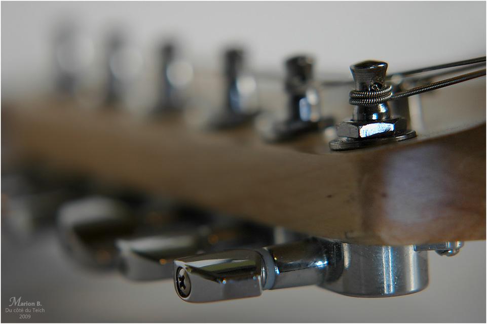 BLOG-DSC_3201-guitare