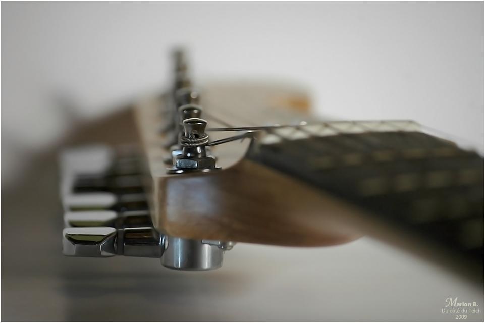 BLOG-DSC_3202-guitare
