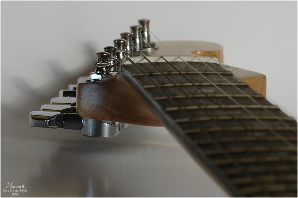 BLOG-DSC_3206-guitare