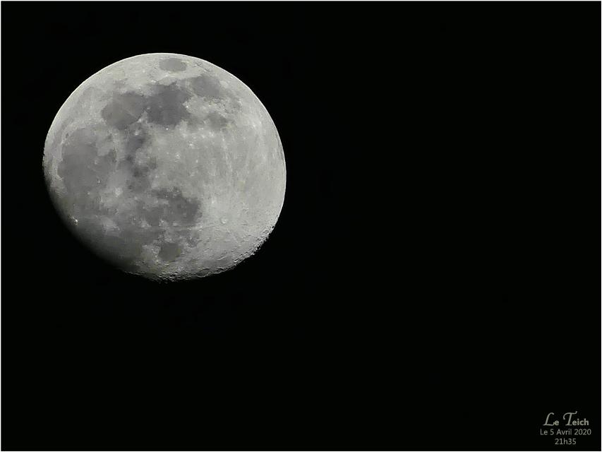 BLOG-P1030143-lune 5 Avril 2020