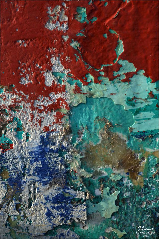 BLOG-DSC_09691-peinture coque