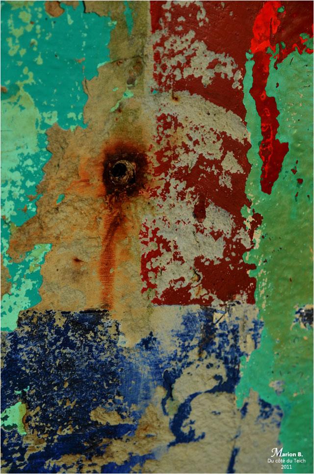 BLOG-DSC_09695-peinture coque
