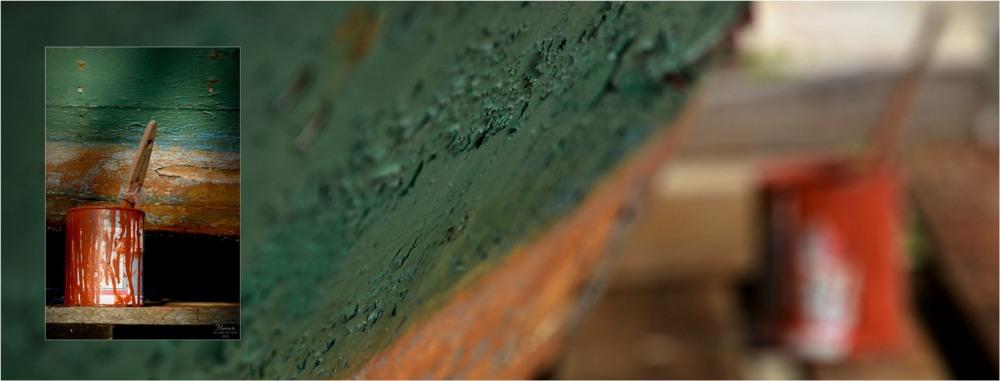 BLOG-DSC_18460-21385-coque Kekebus et pot de peinture