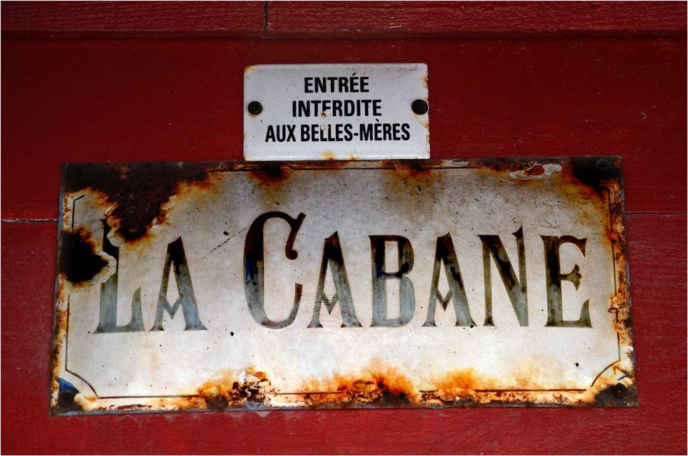 blog-dsc_22734-2-cabane-interdite-aux-belles-mc3a8res-le-canon.jpg