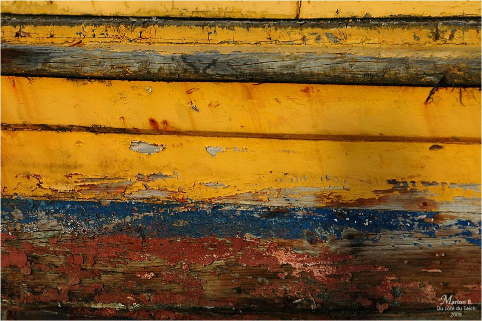 BLOG-DSC_2591-peinture coque